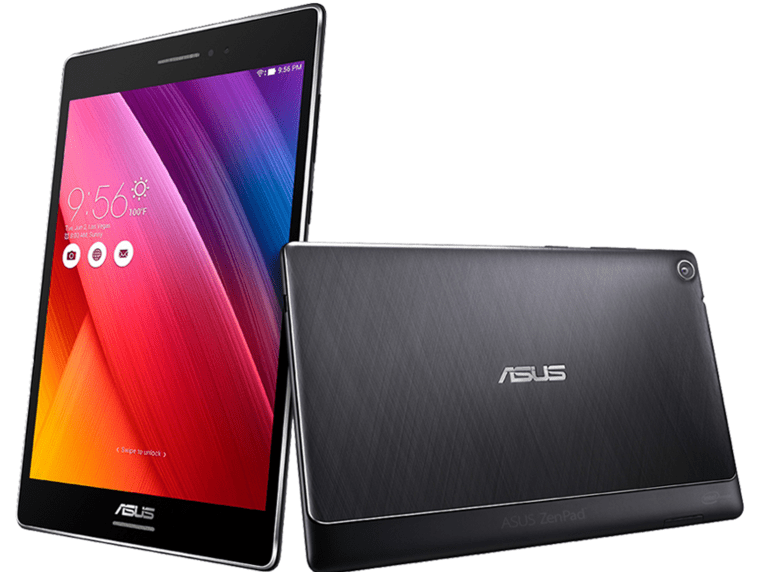 Asus ZenPad S 8.0 Z850C