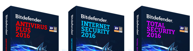 Bitdefender 2016 Download and Coupons Codes to buy in cheap and Renew