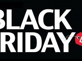 Antivirus Black Friday deals and Sales for 2014.