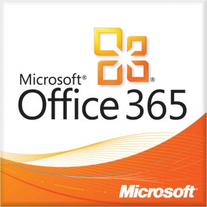 MS Office 365 discount coupons