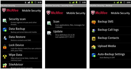 Strategies to Antivirus Software For Android Antivirus for Operating system