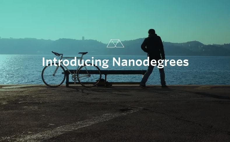 udacity machine learning nano degree