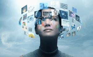 Virtual Reality - Future of Reality