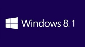 Windows 8.1 Review and updated features with coupon code
