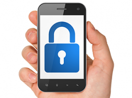 Best antivirus security for android