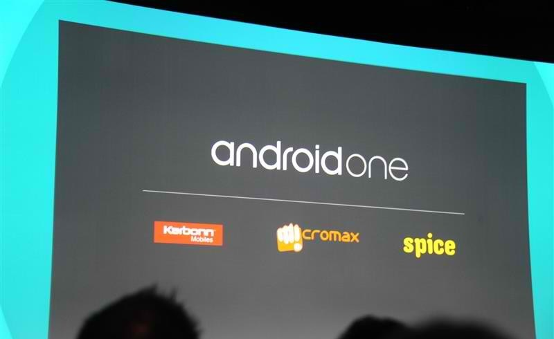 android-one-micromax-spice-karbon
