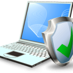 Best free antivirus for windows 7