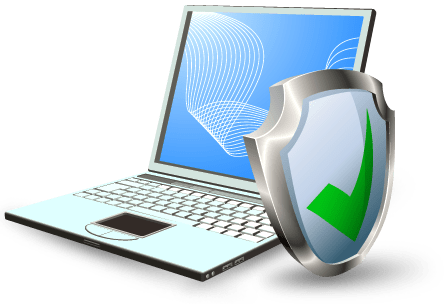 Best free antivirus for windows 7