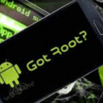 apps for rooted phone