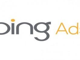 Bing Ads & coupons