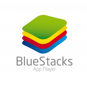 How to run android apps on PC with BlueStacks Android Emulator