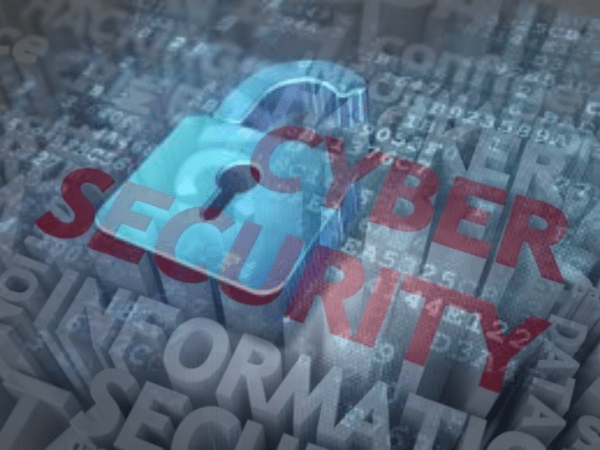 Cyber Security for Small Businesses