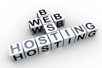 Choosing best hosting company