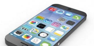iphone6 and iphone 6 Plus comparison