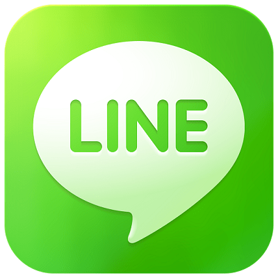 Line-App-Download