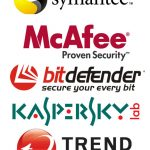 Need of a good antivirus program
