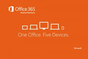 one-microsoft-office-for-all-devices