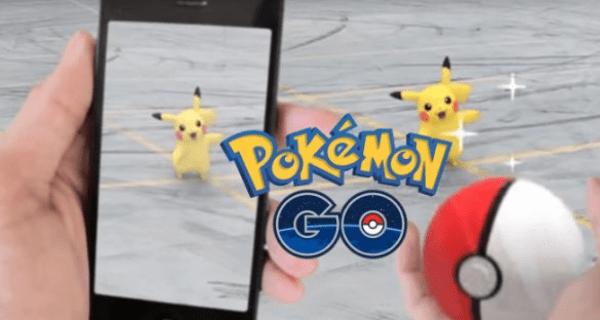 Pokemon Tips, hacks, fixes