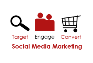 Social Media marketing Campaigning tools