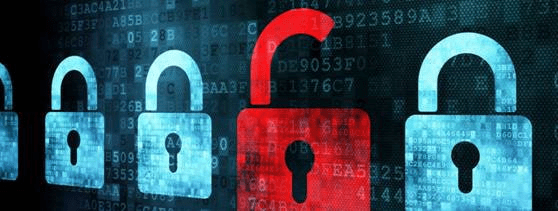 VPN for Network Data Protection