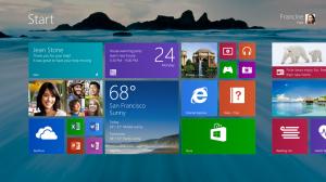 windows 81 download