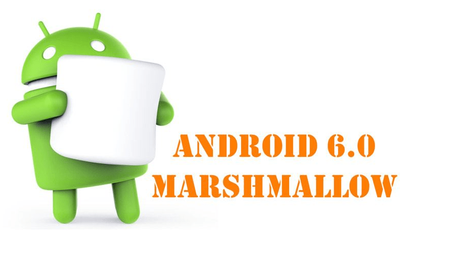 What to Watch Out For in Android 6.0 Marshmallow