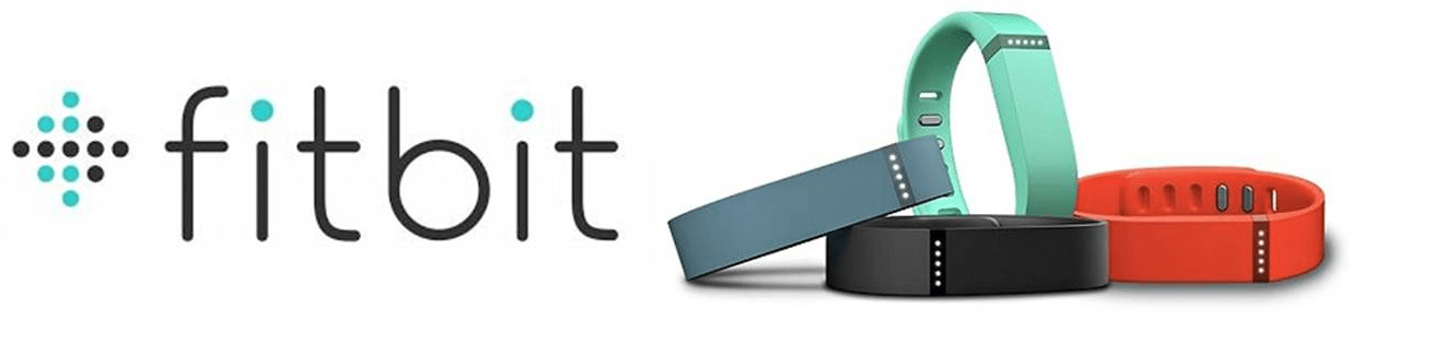 Fitbit Smart Bands
