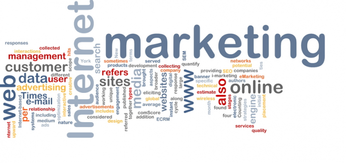Internet Marketing Consultant