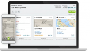 Top Expense Reporting Software of this year!