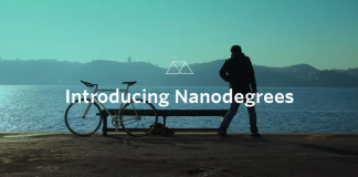 Udacity Android Nano Degree Program