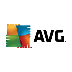 AVG Download and coupon code