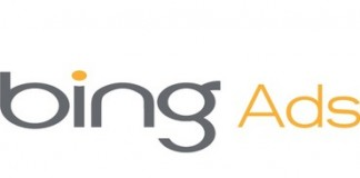 Bing Ads & coupons
