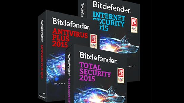 Bitdefender 2015 download and coupon codes