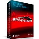 Download bitdefender