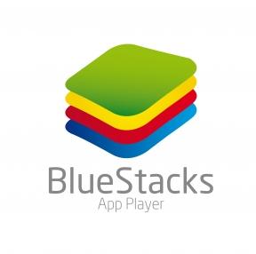 BlueStacks Download