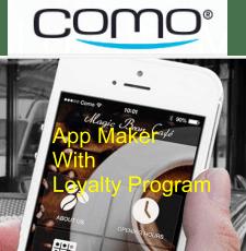 como-instant-app-maker