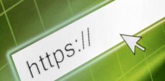 HTTPS - Secured Sites get boost in google ranking