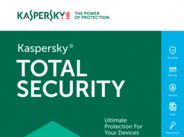 Kaspersky 2016 Download and Coupon Codes