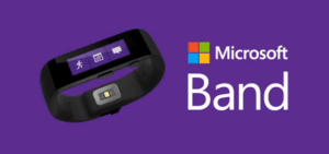 Microsoft band Review and coupons
