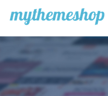 mythemeshops