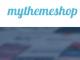 mythemeshops