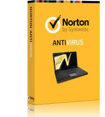 Norton 2014 download