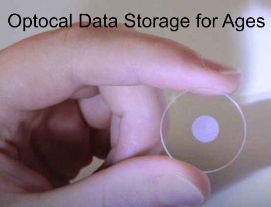 optical-data-storage-ages