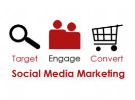 Social Media marketing Campaigning tools