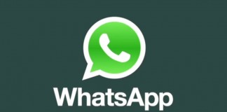 WhatsApp download for PC